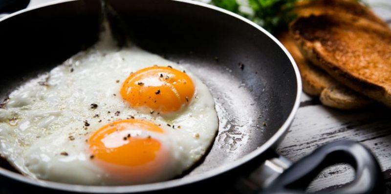 Quelques méthodes faciles et pratiques pour cuire vos œufs